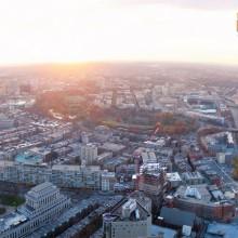 IMG_6282s Panorama