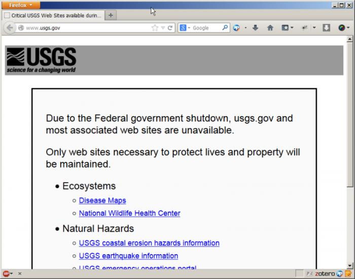 usgs-shuting-down