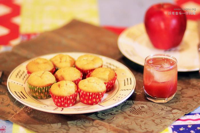 muffin-cake-www.haigou.org